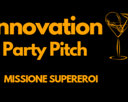BBPLegal Sponsor dell'Innovation Party Pitch 2019