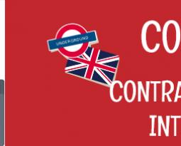 Corso di contrattualistica internazionale gratuito 27 maggio, 5, 11, 18 e 26 giugno, 3, 10 e 17 luglio 2019 a Lucca