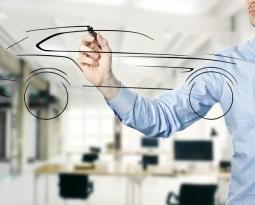 """Design dei cerchioni e cerchioni """"replica"""": Audi vince innanzi al Tribunale di Milano"""