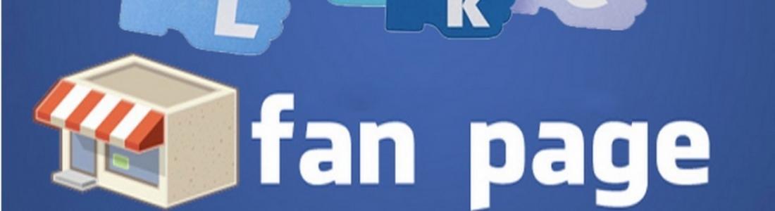 L'amministratore di pagine fan di Facebook è responsabile del trattamento dei dati dei visitatori?