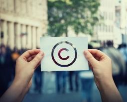 L'importanza economica del diritto di proprietà intellettuale in Italia: evento formativo a Napoli