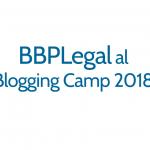 bootcamp-2018