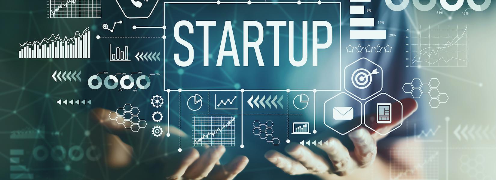 Startup consulenza legale