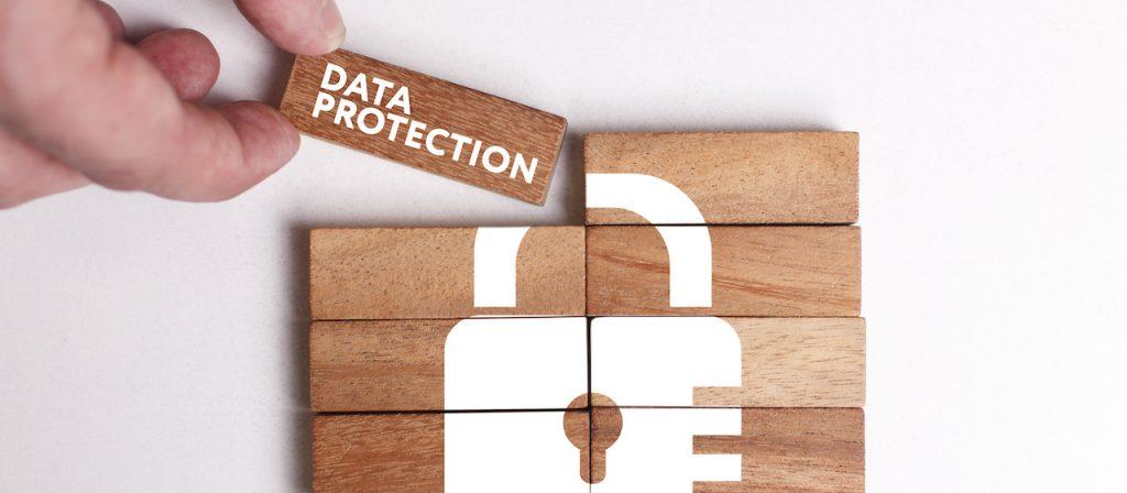 privacy e data protection