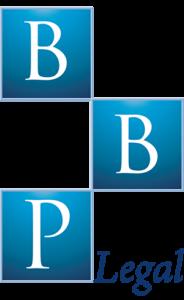 BBP Legal